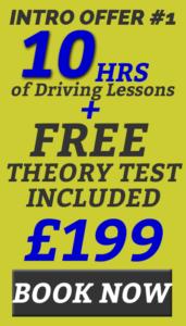 driving lessons bristol deals