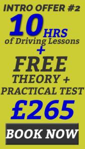driving school bristol deals