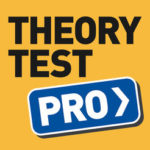 theory test training